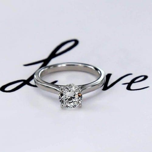Engagement Rings in Corona