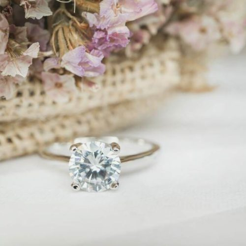 Bridal Jewelry in Yorba Linda