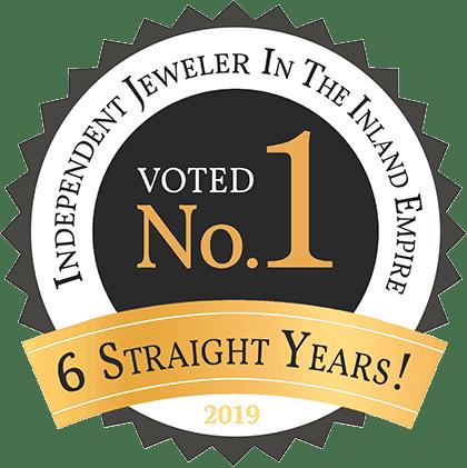 Jewelry Store in Corona