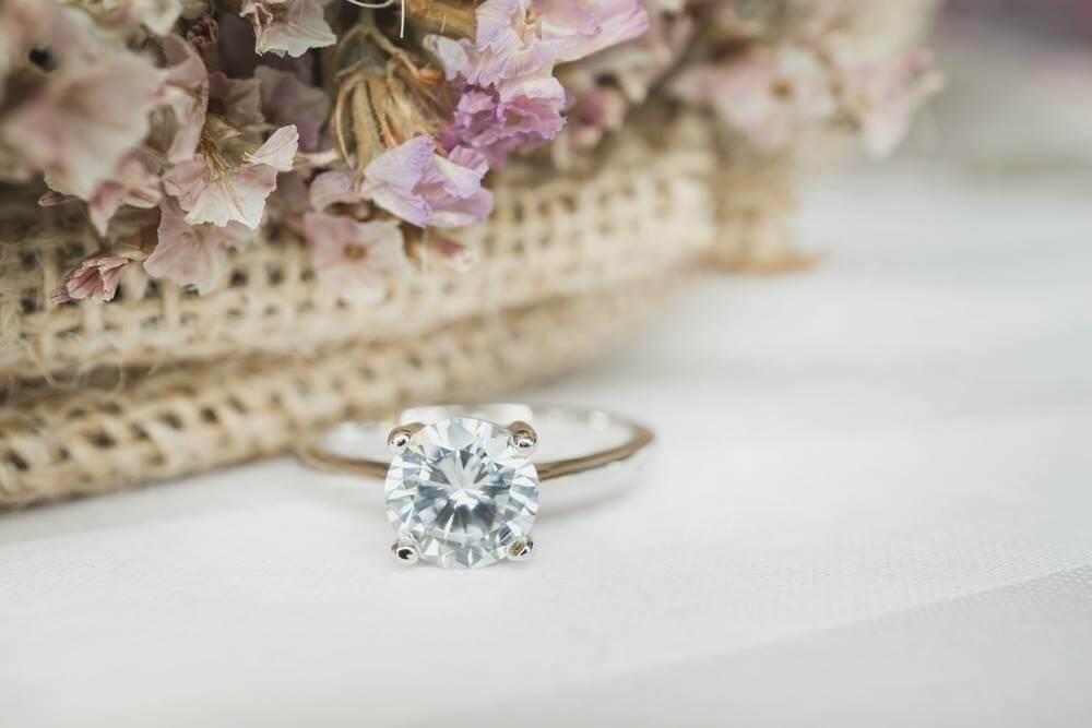 Bridal Jewelry in Corona